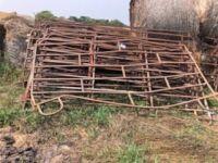 10' panel