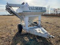 *Valmar GT60 Granular transfer system on S/A wagon