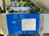 *Edwards Grain Guard GS914-60 Supplemental heater propane fired