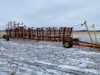 *80' FarmKing hyd harrows