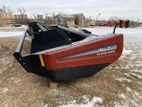 *2003 14' MacDon 912 Hay Header, s/n151908