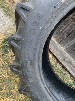 *NEW Alliance 11.2-24 tire
